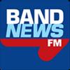 Rádio Band News FM - Curitiba 96.3 radio online