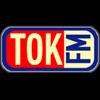Tok FM 97.7 radio online