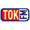 Tok FM 97.7