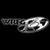 Radio Free Georgia 89.3 online television
