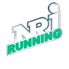 NRJ Running