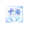 BCC Formosa 105.9 online television