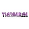 Владимир FM radio online