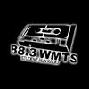 WMTS-FM 88.3 online television