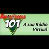 Rádio Escola 101.0 radio online