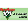 Rádio Escola 101.0