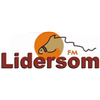 Rádio Lidersom FM 89.5