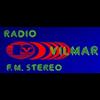 Vilmar FM 91.4