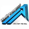 Rádio Progresso AM 750 radio online
