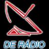 Rádio Super Brasil 940