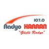 Radyo Harran 107.0