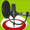 Radyo Herkul FM 107.6