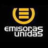 Radio Emisoras Unidas 89.7 online radio