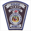 Monett Police and Fire