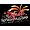 RTC Radio Turks & Caicos 101.9 radio online