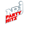 NRJ Party Hits online television