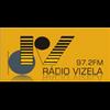 Rádio Vizela 97.2 radio online