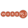 WHRB 95.3 online television