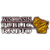 WPR Ideas 970 radio online