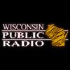 WPR Ideas 970 online television