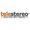 Telestereo 88 FM 88.0