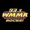 WMMR 93.3 online television