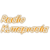 Radio Kyparissia 93.6