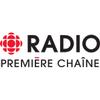 Première Chaîne Quebec City 106.3 radio online