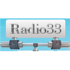 Radio 33 House online television