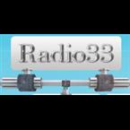 Radio 33 House