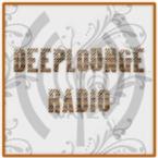DeepLounge Radio