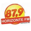 Rádio Horizonte 87.9