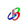 Bao'an Vivid Radio 104.3