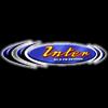 Inter 91.9 FM radio online