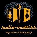 Radio Mattiss