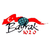 Bayrak FM 102.0
