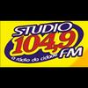 Rádio Studio 104.9 FM radio online