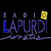 Radio Lapurdi Irratia 96.8 radio online