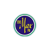 Max FM 98.1 online television