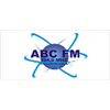 Rádio ABC FM 104.9