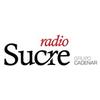 Radio Sucre 700 online television