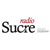 Radio Sucre 700