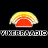 Vikerraadio 104.1 radio online