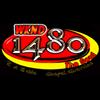 WKND 1480