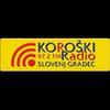 Koroski Radio 97.2