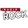 Radio Rock 103.7 online radio
