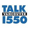 AM 1550 radio online