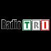 Radio Tri radio online