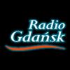 Radio Gdansk 103.7