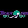 Trax FM 107.1